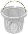 PREMIER 455 | BASKET, PUMP STRAINER 6"