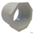 "PVC LASCO | 2"" FEMALE ADAPTER 