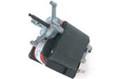 MUSKIN | MOTOR (42040, 42911,42914), 115 VOLTS, 1/8 HP  | 41037