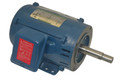 STA-RITE | D SERIES CENTRIFUGAL PUMPS ODP 3450RPM | TCP81004
