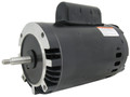 HAYWARD | MOTOR 1 1/2 HP, 2 SPEED UP RATED | SPX1610Z2MNS