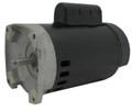 HAYWARD | MOTOR, 1HP MAXRATE 115/230V | SPX3207Z1MR