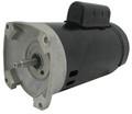 HAYWARD | MOTOR, 1HP FULL 115/208-230V | SPX3210Z1BER