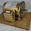 PENTAIR/PUREX   C/L SERIES ODP 3600 RPM   V214