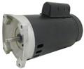 HAYWARD | MOTOR, 1-1/2HP FULL 115/208-230V | SPX3215Z1BER