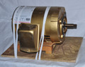 PENTAIR/PUREX   C/L SERIES ODP 3600 RPM   R236