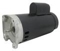 HAYWARD | MOTOR, 3HP FULL 208-230V | SPX3230Z1BER