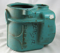 MARLOW  | PUMP HOUSING - IRON | 31671-02