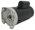 HAYWARD | MOTOR, 1-1/2HP MAXRATE 2-SPEED 208/230V | SPX3210Z2MER