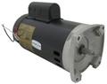 HAYWARD | MOTOR, 1-1/2HP FULL 2-SPEED 208/230V | SPX3215Z2BER