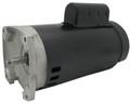 HAYWARD | MOTOR, 2HP FULL 2-SPEED 208/230V | SPX3220Z2BER