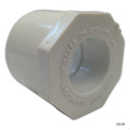 "PVC LASCO | 1-1/2""x3/4"" RED BUSHING SPxS 