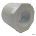"PVC LASCO | 1-1/2""x3/4"" RED BUSHING SPxS | 437-210"