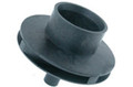 K-D POOLS | IImpeller FOR S1KMG-6 | 05-3863-05-R