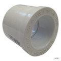 "PVC LASCO | 1-1/2""x1"" RED BUSHING SPxS 