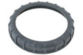 K-D POOLS | LOCK RING | 42-1678-09-R