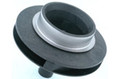 K-D POOLS | IImpeller, 5LR 6 & S7LR6 | 05-3760-09-R