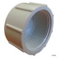 "PVC LASCO | 1-1/2"" FIPT CAP | 448-015"