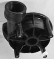 HAYWARD | PUMP H OUSING (SP-2 075 SERIES) | SPX1500-AA