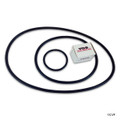 MATRIX | STARITE MAXI 2 PUMP SEAL KIT | PROFFESIONAL GOKIT, GO-KIT | MTX8038
