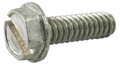 FLOTEC | CAP SCREW, #10 X 5/8 | U30-871SS