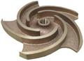 AQUA-FLO | IImpeller, 1.0 HP REP W/5050-06D | 91691151