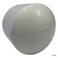 "PVC LASCO | 2-1/2"" SLIP CAP | 447-025"