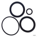 MATRIX | AMERICAN ECLIPSE PISTON BACKWASH ORING KIT | MTX7008