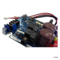 Hayward | AquaRite | AquaRite Pro | AquaPlus | Aqua Trol | Sense and Dispense | ProLogic | OnCommand | E-Command 4 | Main PCB, AquaRite | GLX-PCB-RITE