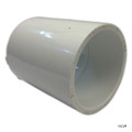 "PVC LASCO | 2-1/2"" SLIP COUPLING | 429-025"