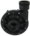 WATERWAY | 2 HP WETEND | 310-0810