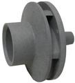 WATERWAY | IImpeller, 1 HP | 310-4060