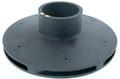 AQUA-FLO | IImpeller, 1 1/2 HP | 91692550