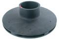 AQUA-FLO | IImpeller, 1 HP | 91692500
