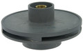WATERWAY | 1 HP IImpeller W/ 5032-53 | 310-1380
