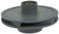 WATERWAY | 3 HP IImpeller W/ 5032-57 | 310-1360