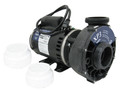 AQUA-FLO | 2.5 HP, 230V, 2-SPEED,56 FRAME | 08326000-2341