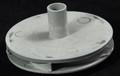 WATERWAY | 3/4 HP IImpeller ASSY | 310-5080