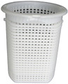 ASTRAL SENA | STRAINER BASKET WITHOUT HANDLE | 24561R0202