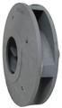 WATERWAY | 1 1/2 HP IImpeller ASSY | 310-5100