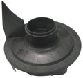 ASTRAL | DIFFUSER 3/4 HP - 1 1/2 HP | 05091-0003