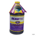 MCGRAYEL COMPANY | 64 OZ BEAUTEC, EASY CARE | 22064
