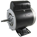 WATERWAY | MOTOR ONLY, 115 VOLT | 341-0030