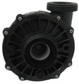 WATERWAY | COMPLETE WET END 3/4 HP | 310-1120SD