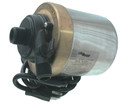 CALVERT | FOUNTAIN PUMP 580 GPH, 6' CORD | S580T