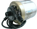 CALVERT | FOUNTAIN PUMP 900 GPH, 6' CORD | S900T