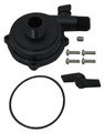 CALVERT | IImpeller KIT FOR S900T | 10205