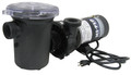 WATERWAY | SINGLE SPEED PUMPS - 6 FT. NEMA CORD | PH1150-6