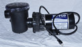 WATERWAY | TWO SPEED PUMPS - 6 FT. NEMA CORD | PH2150-6