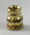 WATERWAY | INSERT, BRASS 8-32X 5/16 | 820-4110